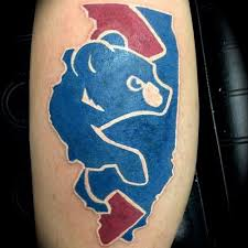 best 25 cubs tattoo ideas on pinterest go cubs go chicago cubs