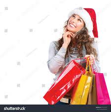 happy fashion woman shopping bags sales stock photo 121413181