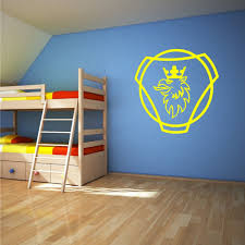 vinyl wall stickers picture more detailed picture about vinyl vinyl decal scania logo hgv lkw vinyl wall sticker removable home decor bedroom wall mural art