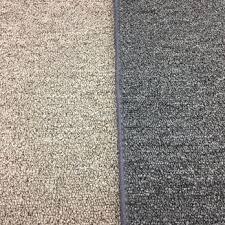 avalon flooring 24 photos 14 reviews shades blinds 2030