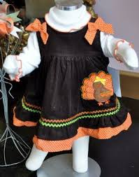 Thanksgiving Dress Baby S Shopping Engine Shop Save Sell And The Place For