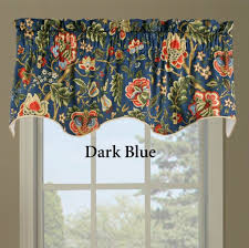 Teal Kitchen Curtains by Window Bathroom Valances Waverly Kitchen Curtains Curtain Swags