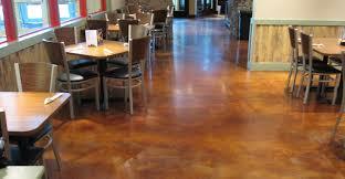 home legacy waterproofing coatings