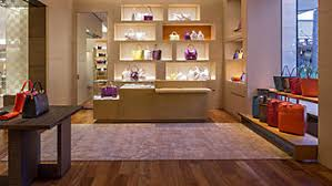 louis vuitton san antonio neiman store united states