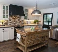 vintage kitchen islands kitchen island vintage spurinteractive