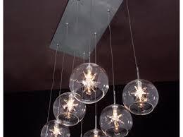 Glass Sphere Pendant Light Lighting Stunning Glass Orb Pendant Light 89 About Remodel M S