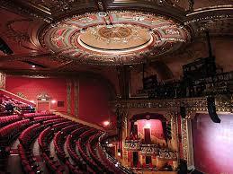 balcony view of elgin theatre toronto ontario canad u2026 flickr