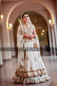 120 best sharara images on pinterest indian dresses indian