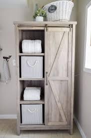 Sealy Baby Posturepedic Crib Mattress Bedroom Ideas Wonderful Www Walmart Furniture Fresh Sealy Baby