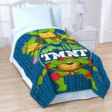 Ninja Turtle Bedding Buy Turtle Bedding From Bed Bath U0026 Beyond