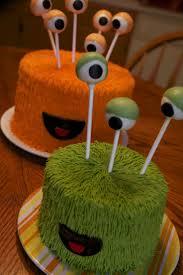 113 best unique cupcakes u0026 cake designer images on pinterest