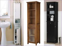 furniture wonderful extra tall kitchen cabinets 2 door cabinet