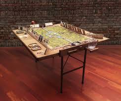 game tables rpg rpggeek
