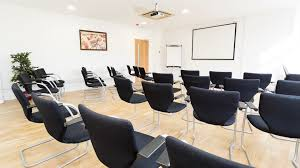 conference meeting rooms the training room hire company