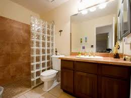 bathroom ideas on a budget bathroom ideas photo gallery for low budget smith design how