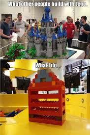 Funny Lego Memes - legos memes best collection of funny legos pictures
