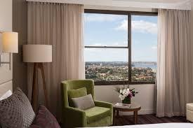 north sydney accommodation with free wifi rydges north sydney