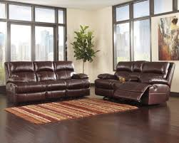 sofa beautiful wide sofa set blue wide sectional sofa with