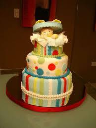 nice cake i like cake maybe everybody like cake yaa baby