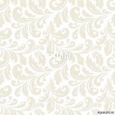 vector background modern pattern floral modern wallpaper floral pattern wallpaper baroque damask