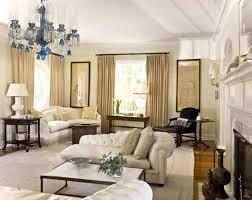 beautiful traditional living rooms beautiful traditional living rooms