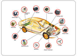 shri maruti auto gas surat trader of automotive repair tools
