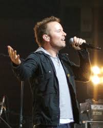 Home Chris Tomlin by Chris Tomlin Gainesvilleshows Com