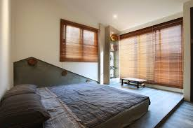 interior design minimalist home taiwanese minimalist bedroom interior design in style home