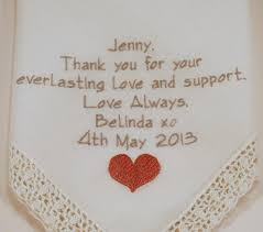best friend wedding gift wedding gift for best friend lading for