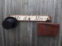 woods vintage home interiors mr and mrs hook board by woods vintage home interiors