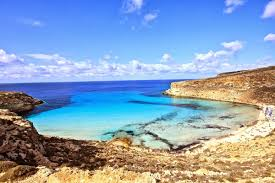 6 best beaches in the world u2013 soundstorm u2013 relax radio