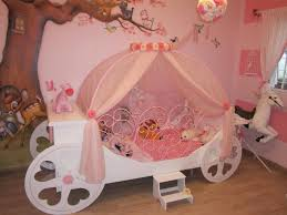 princess bedroom ideas princess bedroom ideas for your princess flavour festival