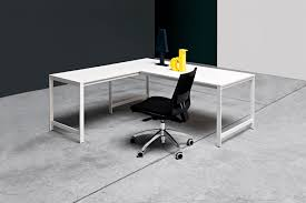 bureau angle professionnel bureau en bois contemporain professionnel d angle k word