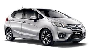 honda cars honda cars in india prices gst rates reviews photos more