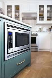 kitchen appliances consumer ratings appliances 2018 best kitchen appliances for the money jenn best rated kitchen appliances top rated outdoor kitchen appliances