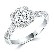 engagement rings houston discount engagement rings buy engagement ring clearance engagement