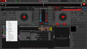 full version virtual dj 8 download crack virtual dj 8 jellyfish cartel