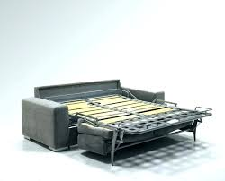 rapido canapé canape convertible rapido molitor 140 lit sans