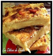 bases de la cuisine 109 best algerien images on algerian food
