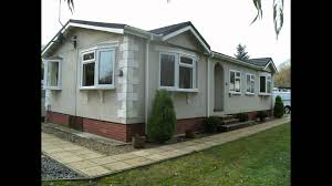 flexible external paint for static caravans and mobile homes youtube