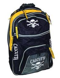 gregory sketch 22 daypack check out this great image
