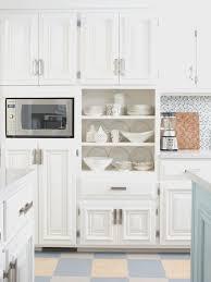 kitchen cabinet door organizer kitchen cool kitchen door cabinets home interior design simple