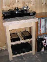 record player table ikea table for record player ikea table designs