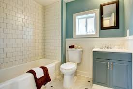 Diy Bathroom Remodel Ideas Bathroom How To Remodel A Bathroom Yourself 2017 Ideas Diy
