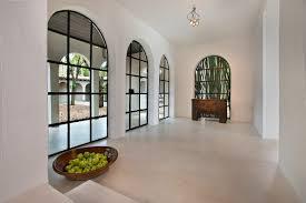 Inside Home Design News by Inside Calvin Klein U0027s Surreal 16 Million North Bay Road House