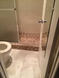 Bathroom Remodeling Tampa Fl How Much Does Bathroom Remodeling Cost In Tampa Fl