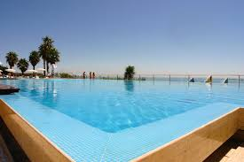 pools nicespots2go