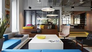 hotel amsterdam design 10 cheap but trendy hotels and hostels in amsterdam i amsterdam