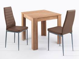 Leather Game Table Chairs High Top Table And Chairs Bar Height Table And Chairs Plans High