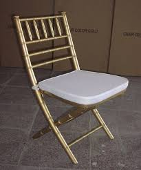 chiavari chair for sale sell wedding folding chiavari chairs id 12858459 ec21